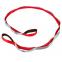 Лента для растяжки SP-Sport Stretch Strap FI-8369 10 петель цвета в ассортименте 20