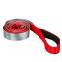 Лента для растяжки SP-Sport Stretch Strap FI-8369 10 петель цвета в ассортименте 23
