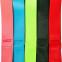 Лента для растяжки SP-Sport Stretch Strap FI-8369 10 петель цвета в ассортименте 25