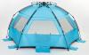 Палатка открытая 3-х местная SY-N001 (р-р 2,25х1,3х1,3м, PL, 210T PU 3000mm, цвета в ассортименте) 5