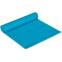 Лента эластичная для фитнеса и йоги CUBE (р-р 1,5мx15смx0,35мм) FRB-001-1_5 (латекс, цвета в ассортименте) 4