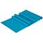 Лента эластичная для фитнеса и йоги CUBE (р-р 1,5мx15смx0,35мм) FRB-001-1_5 (латекс, цвета в ассортименте) 5