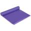 Лента эластичная для фитнеса и йоги CUBE (р-р 1,5мx15смx0,35мм) FRB-001-1_5 (латекс, цвета в ассортименте) 10