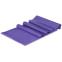 Лента эластичная для фитнеса и йоги CUBE (р-р 1,5мx15смx0,35мм) FRB-001-1_5 (латекс, цвета в ассортименте) 11