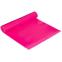 Лента эластичная для фитнеса и йоги CUBE (р-р 1,5мx15смx0,35мм) FRB-001-1_5 (латекс, цвета в ассортименте) 16