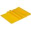 Лента эластичная для фитнеса и йоги CUBE (р-р 1,5мx15смx0,35мм) FRB-001-1_5 (латекс, цвета в ассортименте) 23