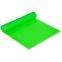 Лента эластичная для фитнеса и йоги CUBE (р-р 1,5мx15смx0,35мм) FRB-001-1_5 (латекс, цвета в ассортименте) 24