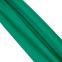 Лента эластичная для фитнеса и йоги CUBE (р-р 1,5мx15смx0,35мм) FRB-001-1_5 (латекс, цвета в ассортименте) 2