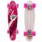 Скейтборд Пенни Penny HB-13-6 мультиколор 1