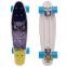 Скейтборд Пенни Penny HB-13-6 мультиколор 3
