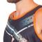 Форма для легкой атлетики мужская LIDONG LD-8309 M-4XL цвета в ассортименте 1