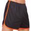 Форма для легкой атлетики мужская LIDONG LD-8309 M-4XL цвета в ассортименте 2