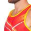 Форма для легкой атлетики мужская LIDONG LD-8309 M-4XL цвета в ассортименте 5