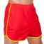 Форма для легкой атлетики мужская LIDONG LD-8309 M-4XL цвета в ассортименте 6