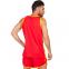Форма для легкой атлетики мужская LIDONG LD-8309 M-4XL цвета в ассортименте 7