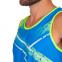 Форма для легкой атлетики мужская LIDONG LD-8309 M-4XL цвета в ассортименте 9