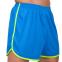 Форма для легкой атлетики мужская LIDONG LD-8309 M-4XL цвета в ассортименте 10