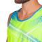 Форма для легкой атлетики мужская LIDONG LD-8309 M-4XL цвета в ассортименте 13