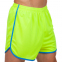 Форма для легкой атлетики мужская LIDONG LD-8309 M-4XL цвета в ассортименте 14