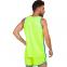 Форма для легкой атлетики мужская LIDONG LD-8309 M-4XL цвета в ассортименте 15