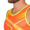 Форма для легкой атлетики мужская LIDONG LD-8309 M-4XL цвета в ассортименте 17