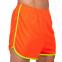 Форма для легкой атлетики мужская LIDONG LD-8309 M-4XL цвета в ассортименте 18