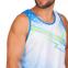 Форма для легкой атлетики мужская LIDONG LD-8309 M-4XL цвета в ассортименте 21