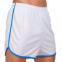Форма для легкой атлетики мужская LIDONG LD-8309 M-4XL цвета в ассортименте 22