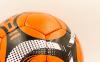 Мяч футбольный №5 Гриппи 5сл. ШАХТЕР-ДОНЕЦК FB-6696 (№5, 5 сл., сшит вручную) 2