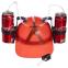 Алко каска с подставкой под банки Drinking Hat GB022 (цвета в ассортименте) 1