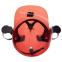 Алко каска с подставкой под банки Drinking Hat GB022 (цвета в ассортименте) 4
