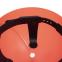 Алко каска с подставкой под банки Drinking Hat GB022 (цвета в ассортименте) 5