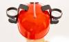 Алко каска с подставкой под банки Drinking Hat GB022 (цвета в ассортименте) 9