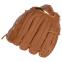 Ловушка для бейсбола C-1878 (PVC, р-р 12,5, черный, коричневый) 2