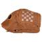 Ловушка для бейсбола C-1878 (PVC, р-р 12,5, черный, коричневый) 4