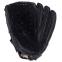 Ловушка для бейсбола C-1878 (PVC, р-р 12,5, черный, коричневый) 8