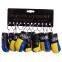 Брелок для ключей Перчатка боксерская Украина FB-2077 2