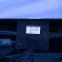Палатка универсальная 3-х местная GEMIN SY-102403 (р-р 1,8х2,0х1,2м, PL 170T, пол PE 110g-m2) 10