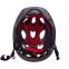 Шлем защитный с механизмом регулировки Zelart SK-2861 (EPS, PE, р-р L-54-56, 8 отверстий, цвета в ассортименте) 4