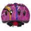 Шлем защитный с механизмом регулировки Zelart SK-2861 (EPS, PE, р-р L-54-56, 8 отверстий, цвета в ассортименте) 10