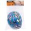 Шлем защитный с механизмом регулировки Zelart SK-2861 (EPS, PE, р-р L-54-56, 8 отверстий, цвета в ассортименте) 16