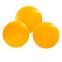 Набор для настольного тенниса Magical MT-666-1 2 ракетки 3 мяча 4