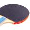 Набор для настольного тенниса Magical MT-808 2 ракетки 3 мяча чехол 2