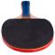Набор для настольного тенниса 2 ракетки, 3 мяча с чехлом Macical MT-809 (древесина, резина, пластик) 2