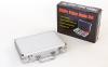 Набор для покера в алюминиевом кейсе SP-Sport IG-2056 200 фишек 4