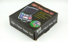 Набор для покера в алюминиевом кейсе IG-4392-100 на 100 фишек без номинала (2кол.карт, 5куб) 8
