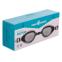 Очки для плавания MadWave RAPTOR M0427100 (поликарбонат, силикон, цвета в ассортименте) 5
