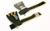 Перчатки-бинты внутренние гелевые из неопрена EVERLAST P00000740 EverGel (р-р M-L, серый-желтый) 6