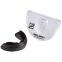 Капа боксерская одночелюстная Zelart BO-3509 цвета в ассортименте 4