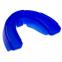 Капа боксерская односторонняя (одночелюстная) в футляре Zelart BO-3509 (термопластик, цвета MIX) 3
